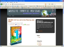 BestWebsiteTrafficReviews