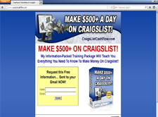 CraigsListCashflow