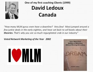 DavidLeadauSlide