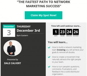 FastestPathWebinarPromotion