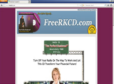 FreeRKCD
