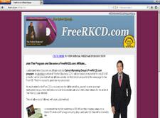FreeRKCDAffiliate