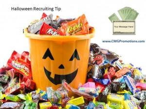 halloweenrecruiting