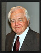Jim Barlow