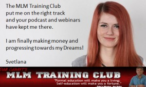 mlm-training-club-promo