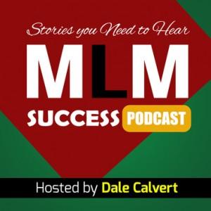 MLMSuccessPodcast