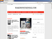 MakeMoneyKindle