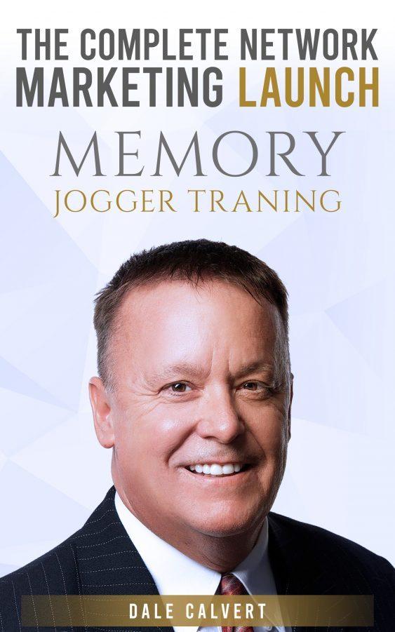 Memory Jogger