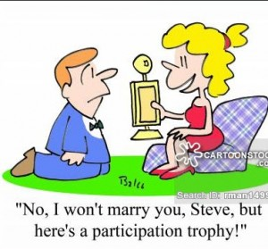 Participation Trophy2