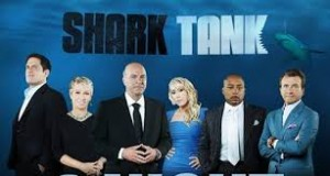 SharkTank3