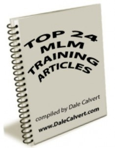 TopMLMTrainingArticles