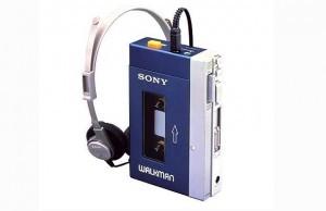 Walkman-300x194