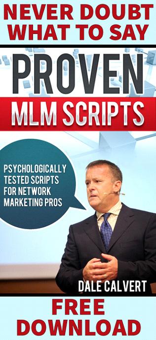 MLM Scripts