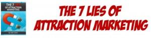 7-Lies10