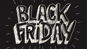 black-friday-images-1