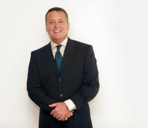 Dale Calvert Profile