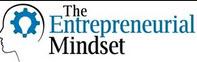 Entrepeneurial Mindset