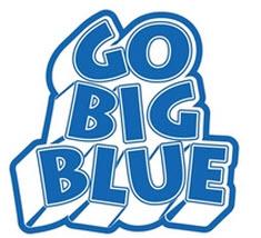 GoBigBlue