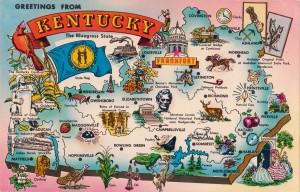 KentuckyMap
