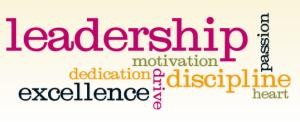 LeadershipMeme