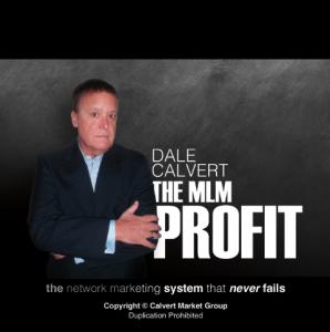 MLM Profit