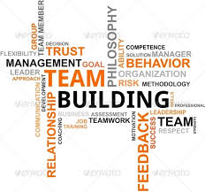 Team Building Tips