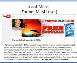 TestimoneyScottMiller