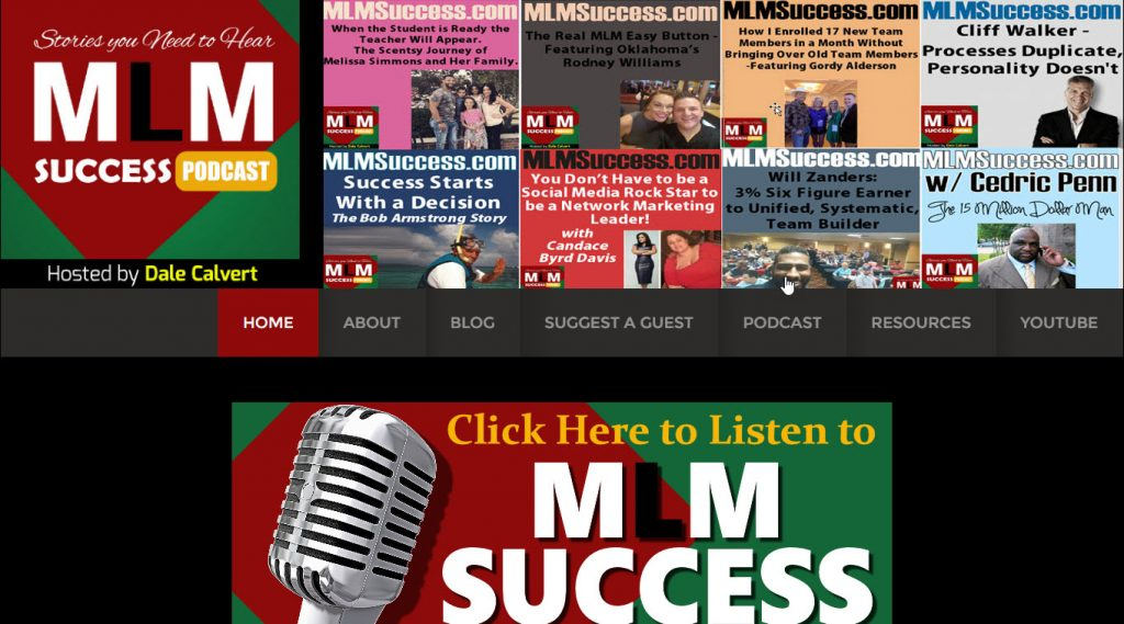 This image has an empty alt attribute; its file name is Top-Network-Marketing-Podcast-1024x569.jpg