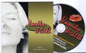 VanityWealthNEW