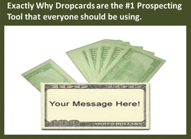 MLMHelp Dropcards