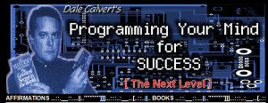programming your mind